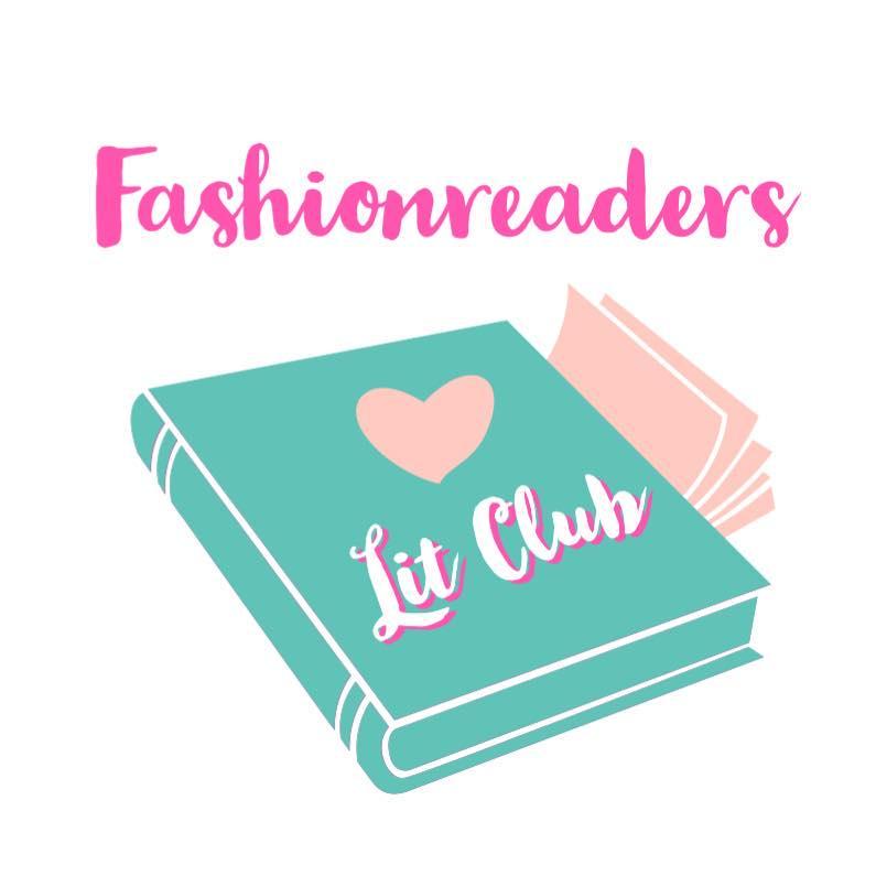 Fashionreaders Newsletter