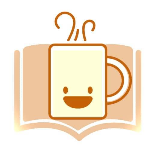 Caffè Letterario Podcast