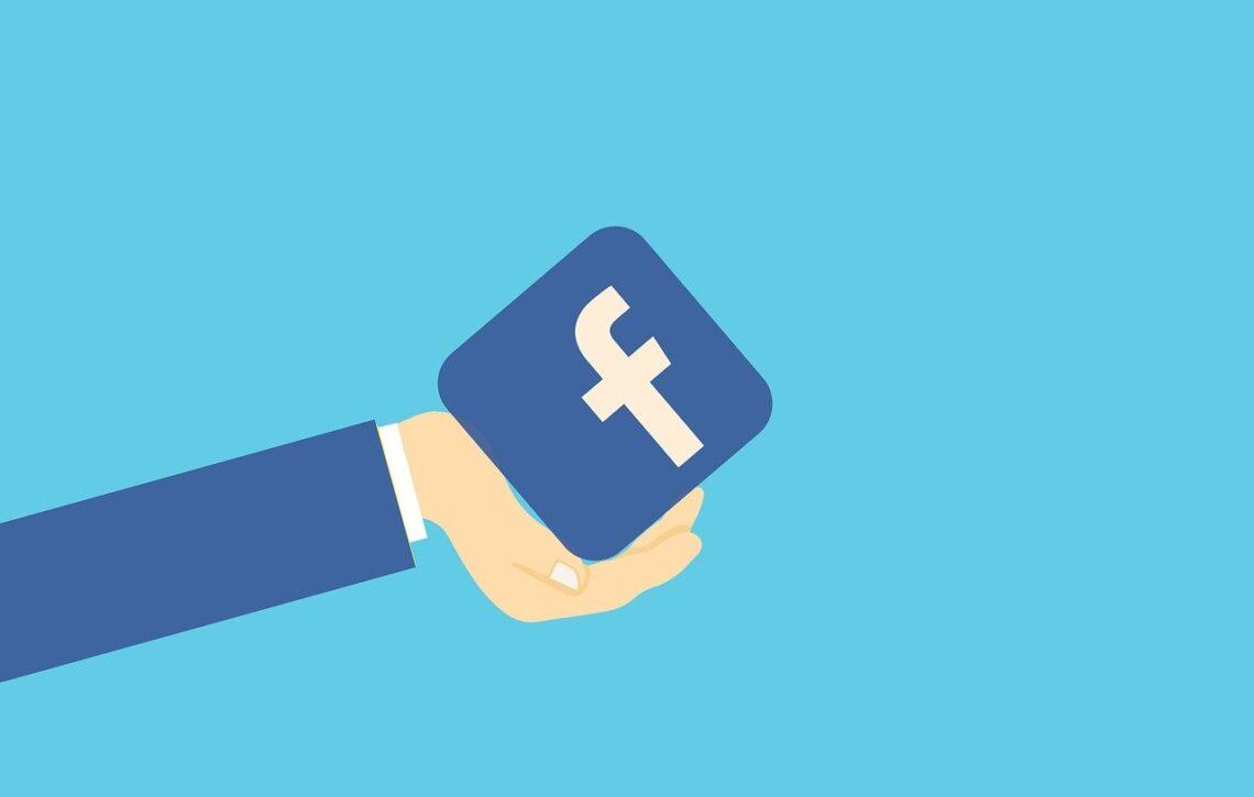 Incorporare una pagina Facebook